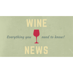 Wine news Μαΐου: Νέες αφίξεις, εκδηλώσεις, προσφορές